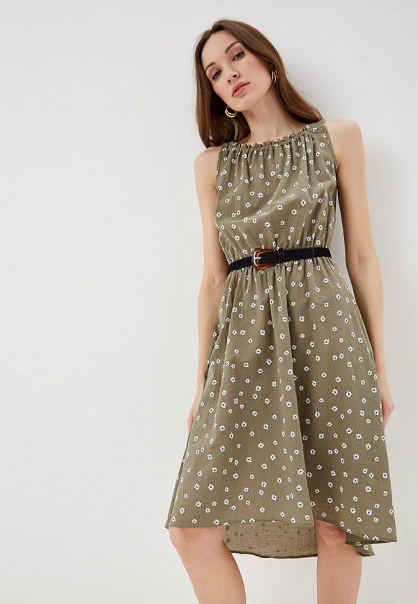 цена на Платье Raya Raya MP002XW0Z2FB