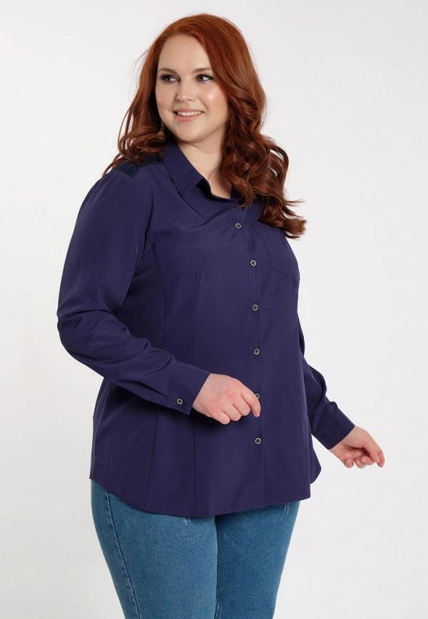 Блуза Dora Dora MP002XW0Z2U6 dora larsen трусы