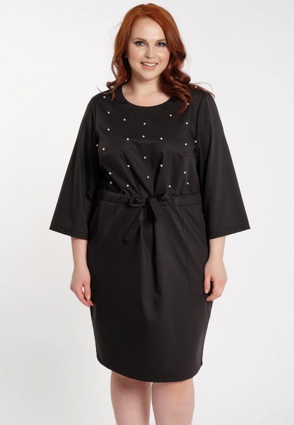 Платье Dora Dora MP002XW0Z2U9 цена