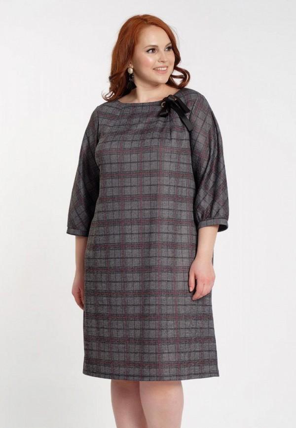 Платье Dora Dora MP002XW0Z2UW цена