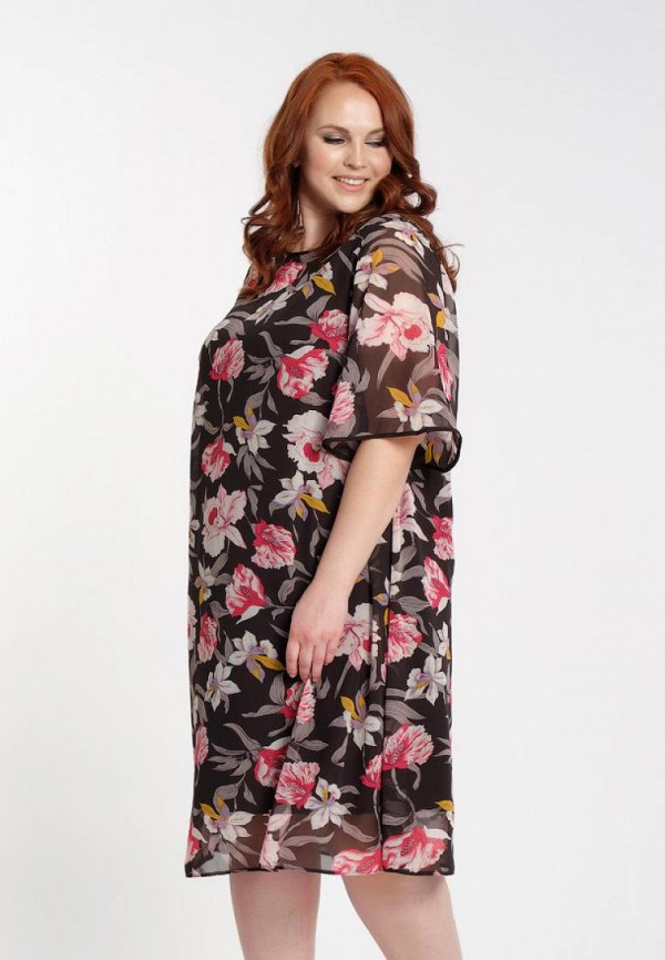 Платье Dora Dora MP002XW0Z2UZ dora larsen трусы