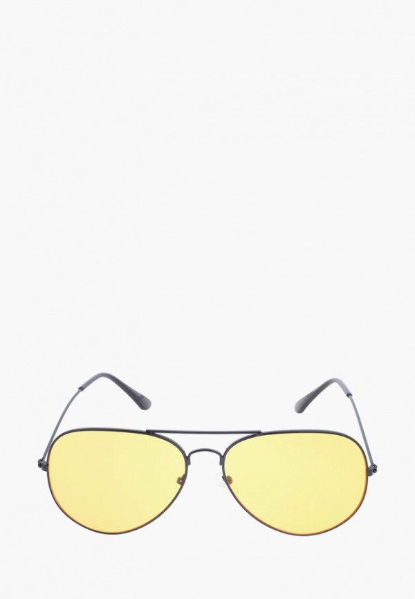 Очки солнцезащитные Pretty Mania Pretty Mania MP002XW0Z2X0 очки солнцезащитные pretty mania pretty mania mp002xw0z2wg