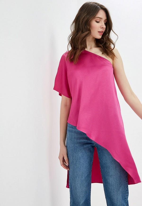 Блуза EMI EMI MP002XW0Z2ZV блуза emi emi mp002xw0djk1