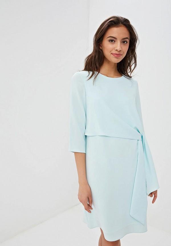 Платье EMI EMI MP002XW0Z2ZY платье emi emi mp002xw0djk6