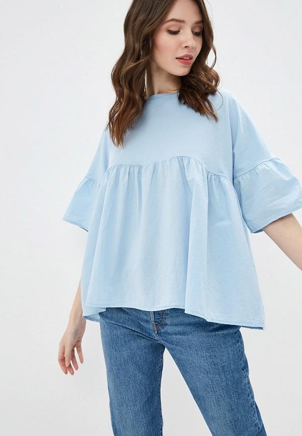 Блуза EMI EMI MP002XW0Z309 блуза emi emi mp002xw0djk1