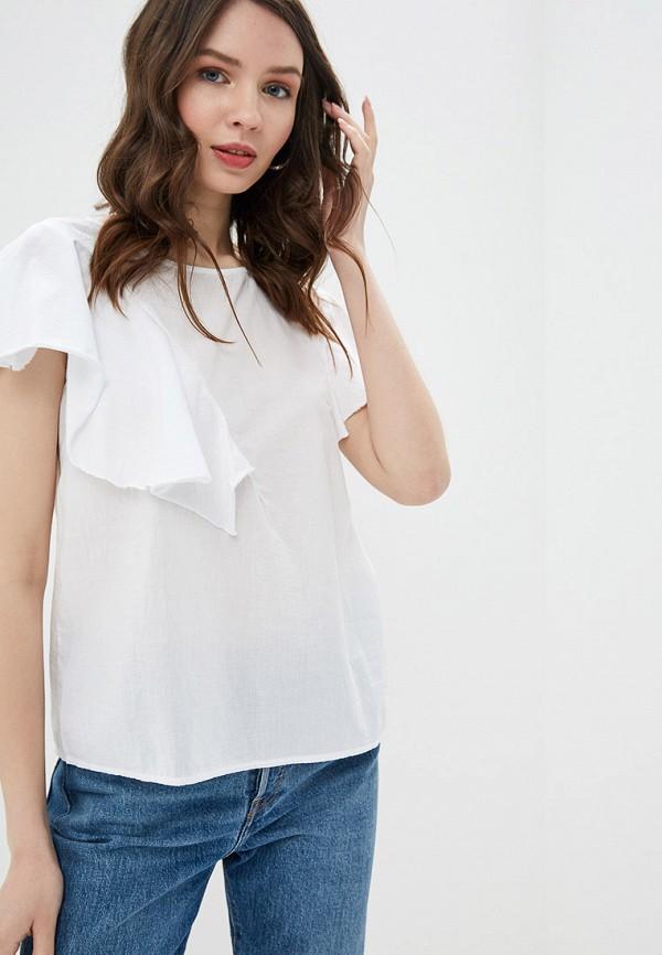 Блуза EMI EMI MP002XW0Z30C блуза emi emi mp002xw0djk1