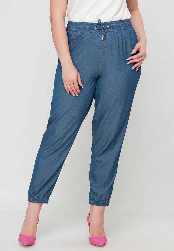 женские джинсы limonti, синие