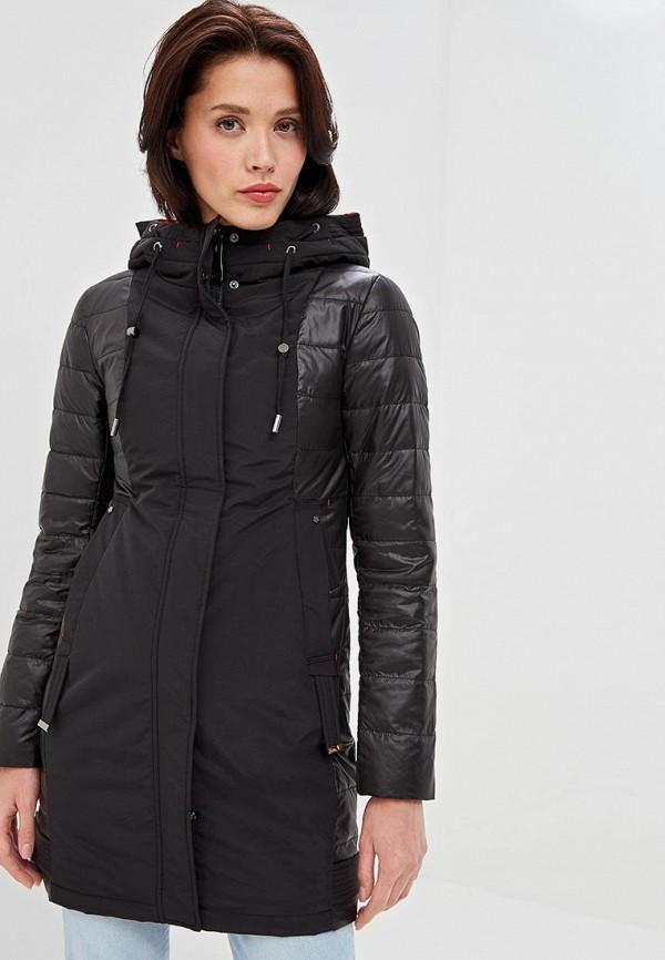 Куртка утепленная Winterra Winterra MP002XW0Z5CM куртка утепленная winterra winterra mp002xw1goco