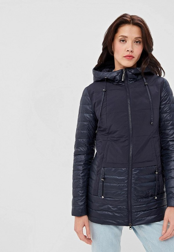 Куртка утепленная Winterra Winterra MP002XW0Z5CO куртка утепленная winterra winterra mp002xw1goco