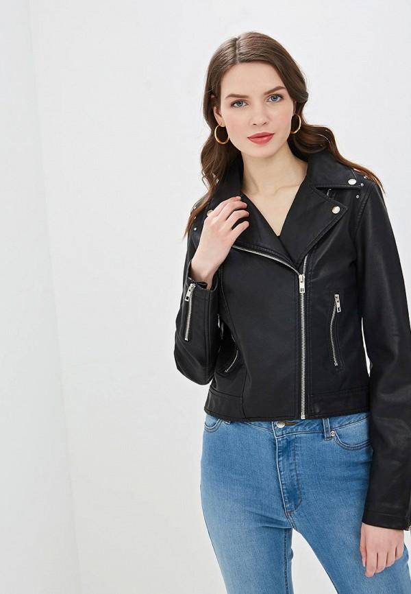 Куртка кожаная Befree Befree MP002XW0Z6GH цена