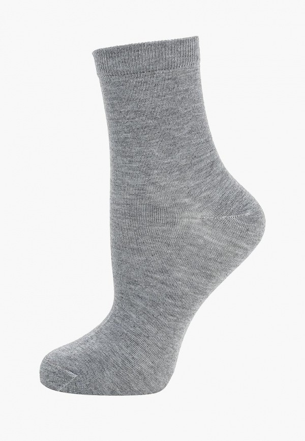 Носки Befree Befree MP002XW0Z6IP носки befree befree mp002xm247v0