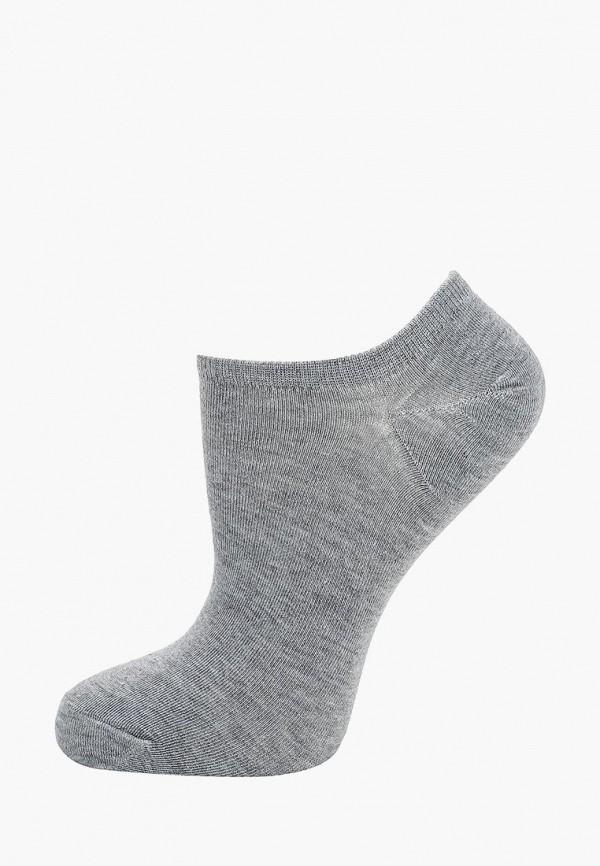 Носки Befree Befree MP002XW0Z6IW носки befree befree mp002xw0z6k0