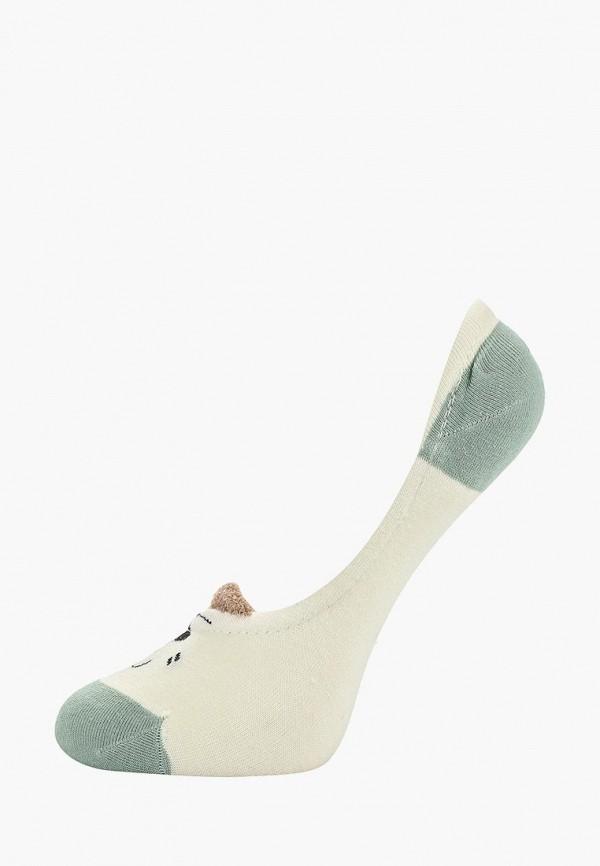 Носки Befree Befree MP002XW0Z6JE носки befree befree mp002xw0z6k0