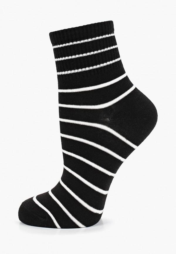 Носки Befree Befree MP002XW0Z6JL носки befree befree mp002xw0z6k0