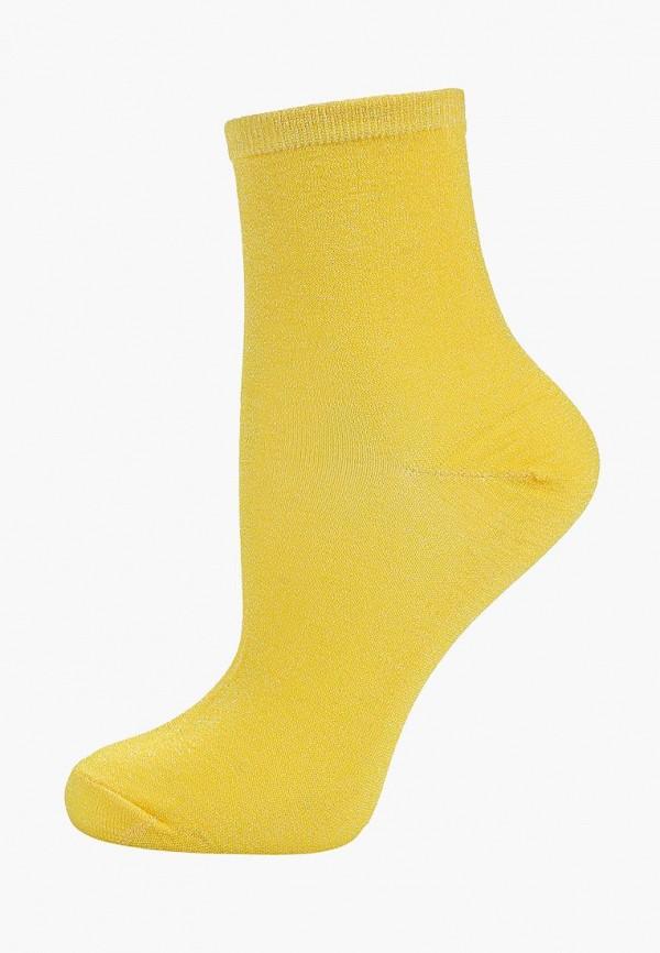 Носки Befree Befree MP002XW0Z6JR носки befree befree mp002xw0z6k0