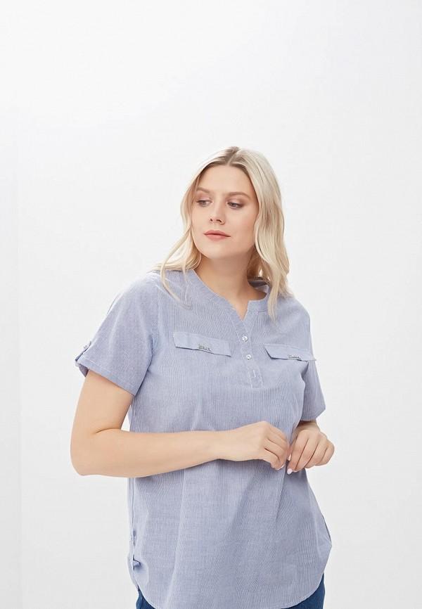Блуза Milanika Milanika MP002XW0Z6N3 блуза milanika milanika mi063ewebdo1