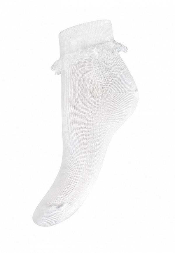 Носки Mademoiselle Mademoiselle MP002XW0Z6QW