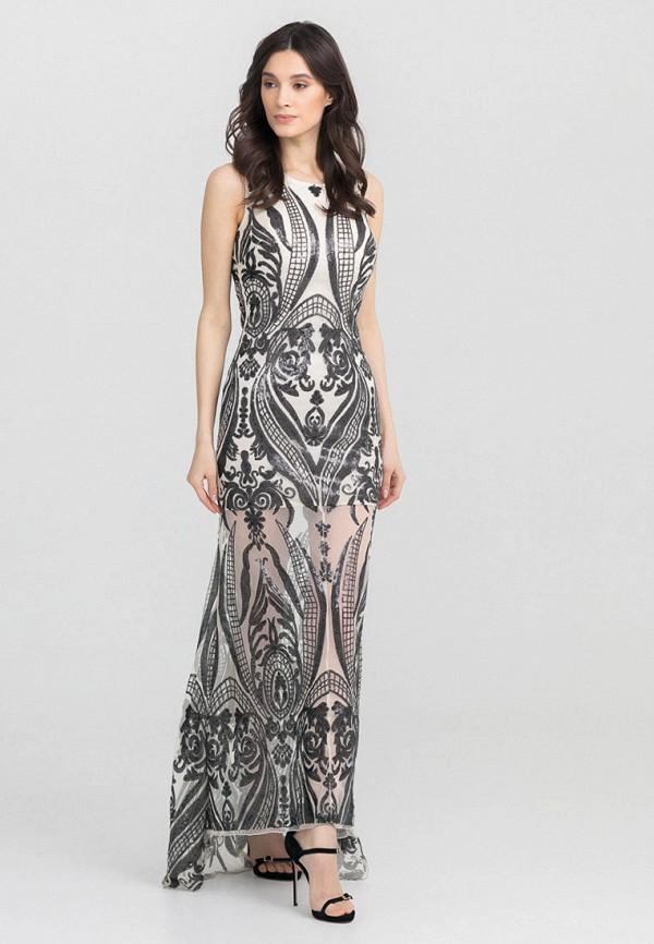 Платье Jan Steen Jan Steen MP002XW0Z6SB платье jan steen jan steen mp002xw18z74