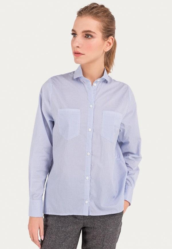 Рубашка Stimage Stimage MP002XW0Z6TE