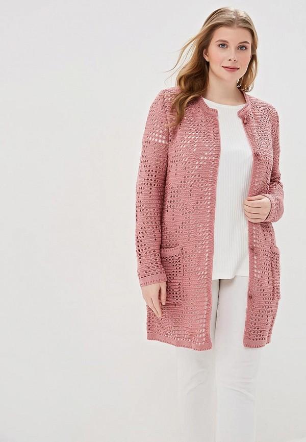 Кардиган Milana Style Milana Style MP002XW0Z6W4 платье milana style цвет сливовый
