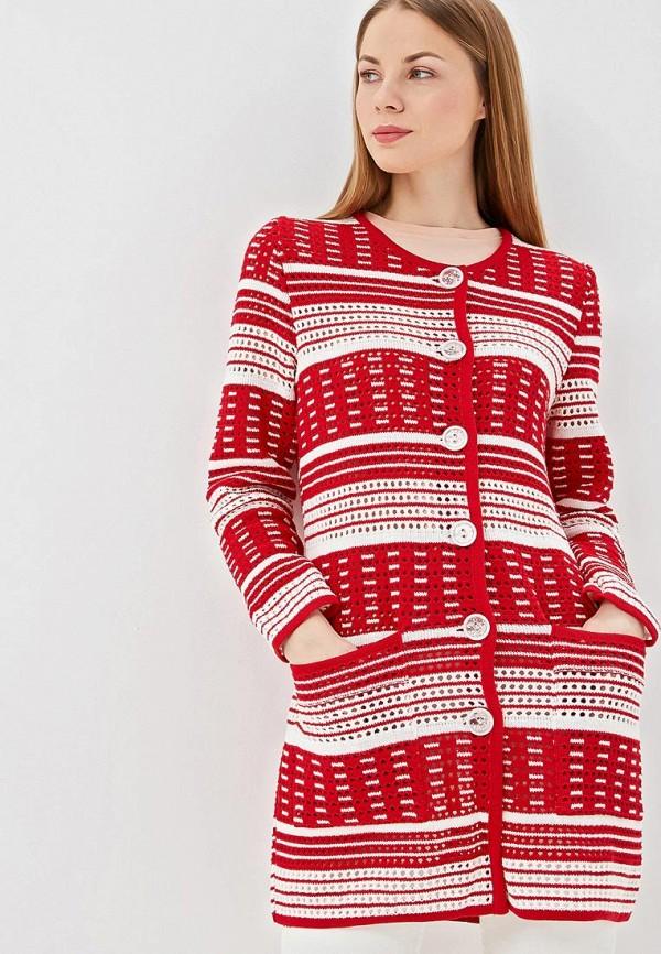 Кардиган Milana Milana MP002XW0Z6WE платье milana style milana style mi038ewxjv28