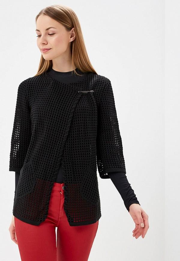 Болеро Milana Style Milana Style MP002XW0Z6WJ юбка milana style цвет черный