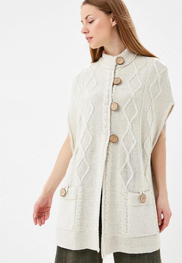 Жилет Milana Milana MP002XW0Z6WM платье milana style milana style mi038ewxjv28
