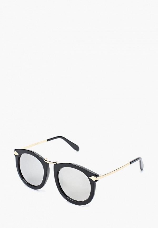 Очки солнцезащитные Vitacci Vitacci MP002XW0Z8XX очки лето 2016