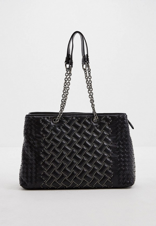 Сумка Vitacci Vitacci MP002XW0ZW1Q сумка кросс боди женская vitacci цвет черный v1312