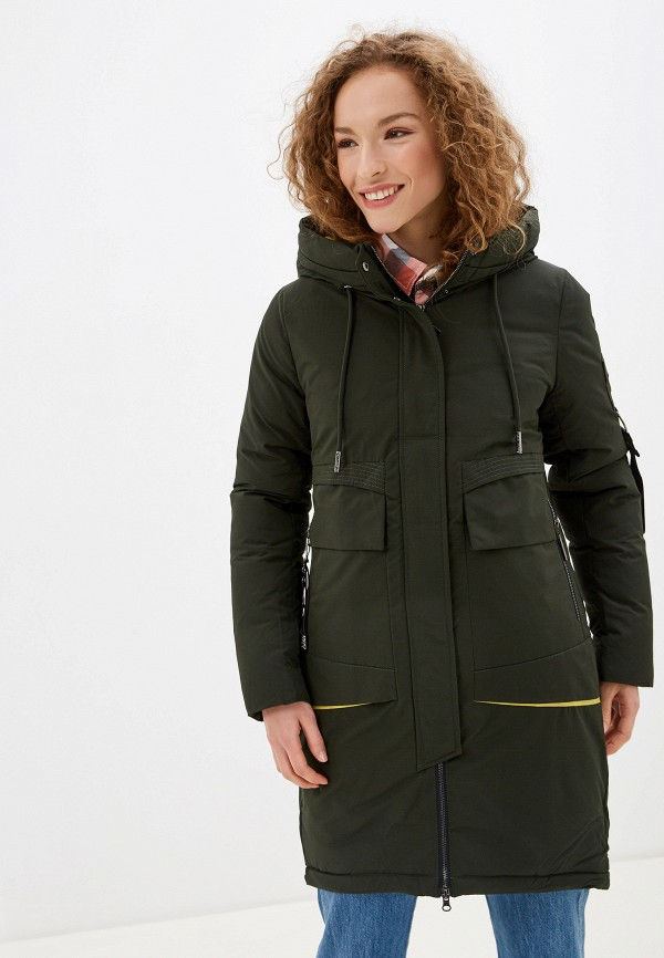 Куртка утепленная Winterra Winterra MP002XW0ZW6A куртка утепленная winterra winterra mp002xw1hv1c