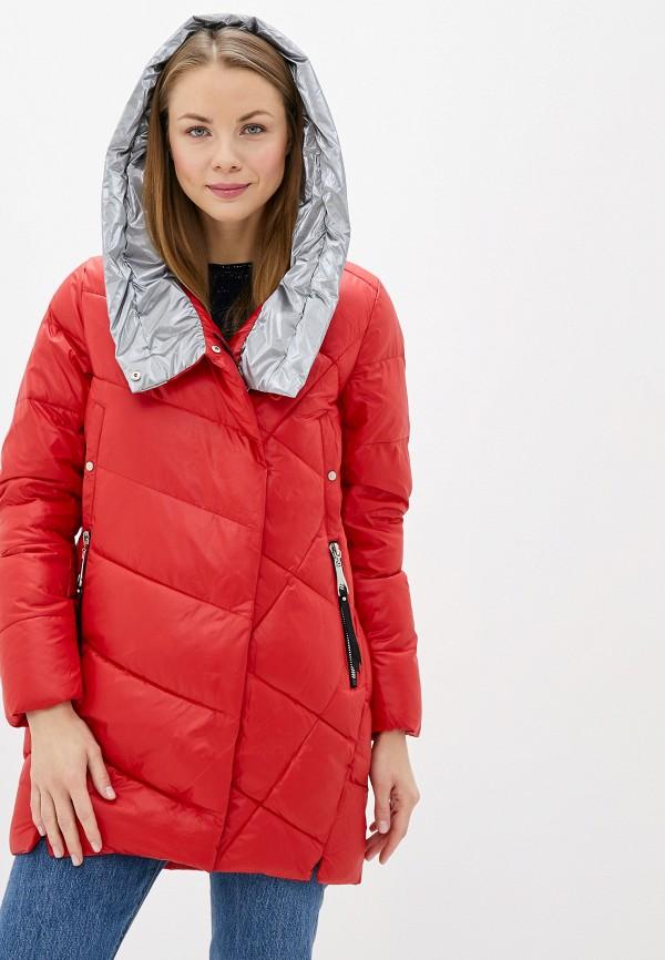 Куртка утепленная Winterra Winterra MP002XW0ZW6E шваб г мифы и притчи классической древности