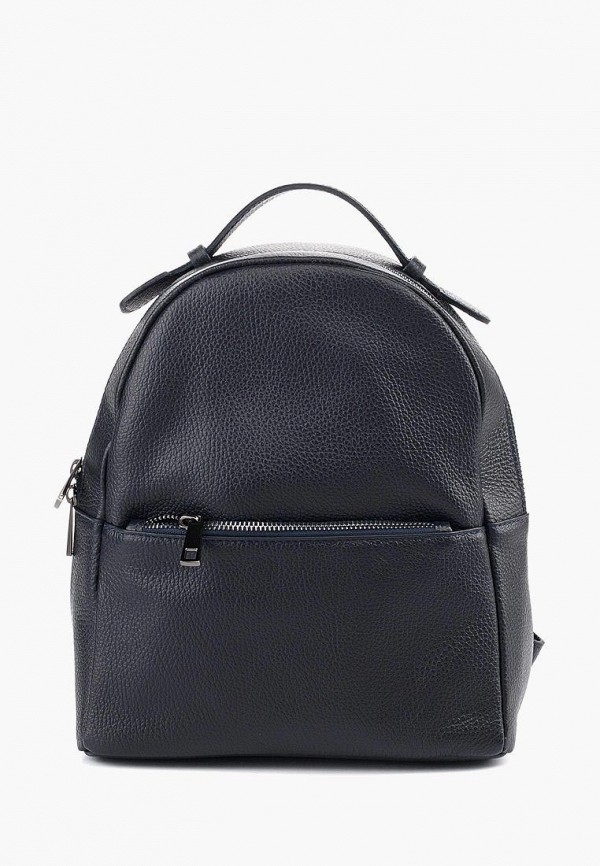 женский рюкзак vivat accessories, синий