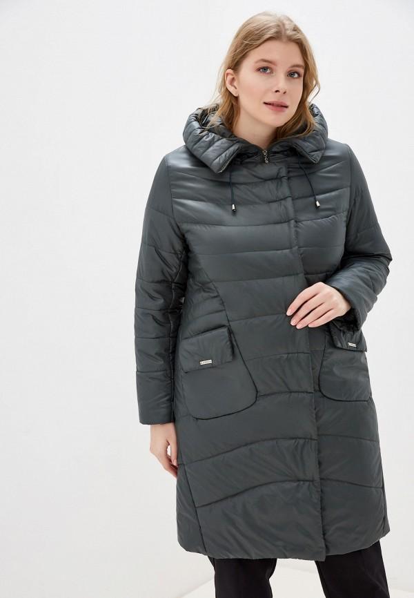 цены Куртка утепленная LZ LZ MP002XW0ZWDN