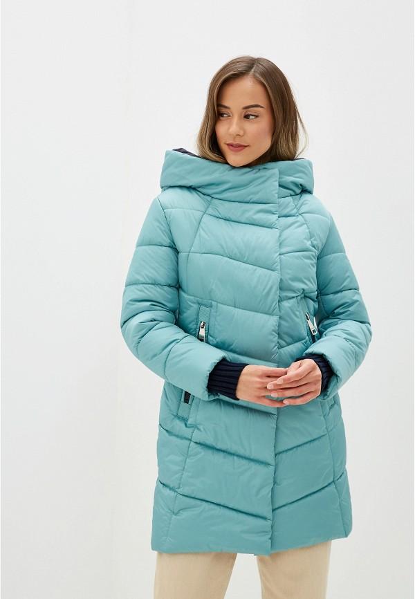Куртка утепленная LZ