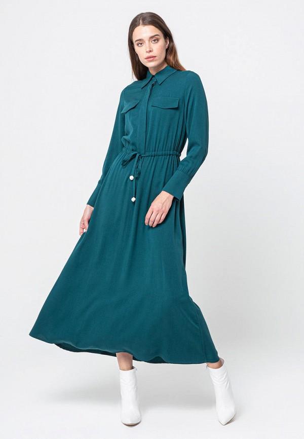 цена на Платье BGN BGN MP002XW0ZWOA