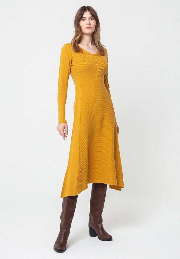 цена на Платье BGN BGN MP002XW0ZWOE