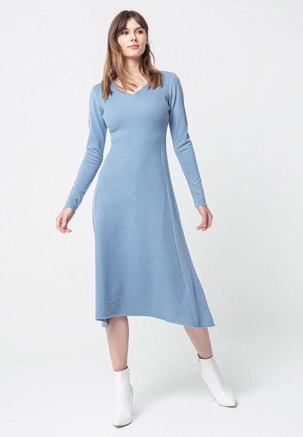 цена на Платье BGN BGN MP002XW0ZWOI