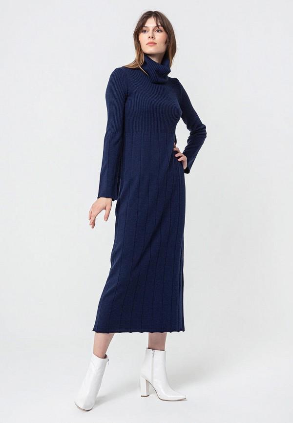 цена на Платье BGN BGN MP002XW0ZWP0