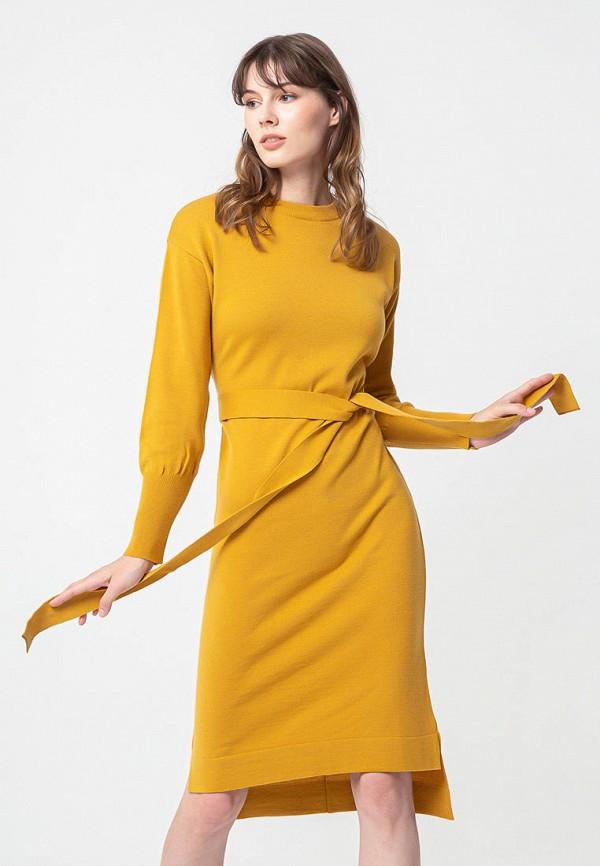 цена на Платье BGN BGN MP002XW0ZWPG