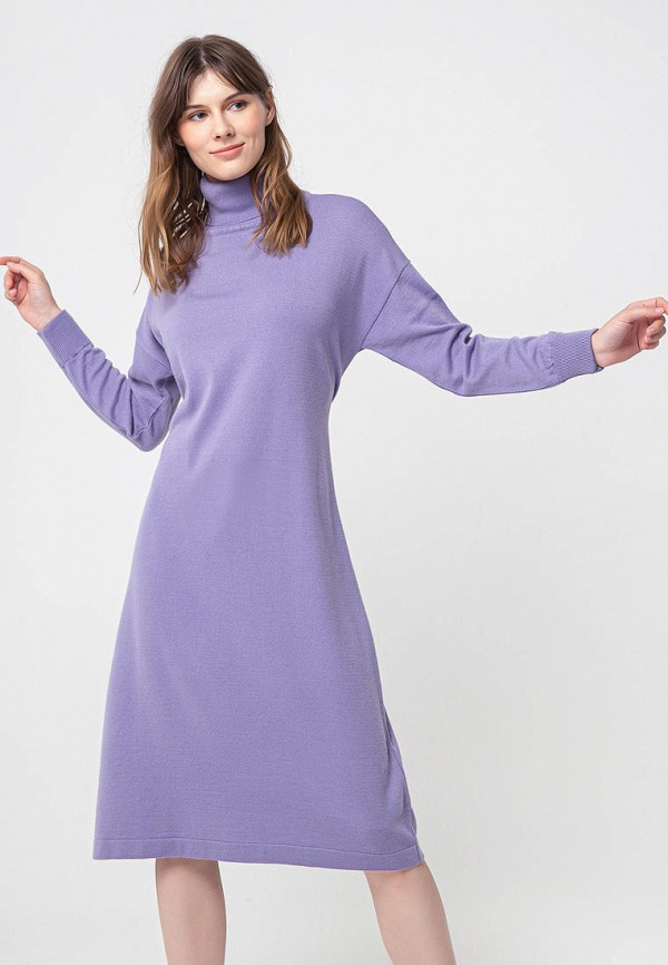 цена на Платье BGN BGN MP002XW0ZWPK