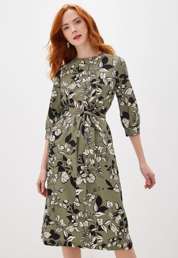 Фото - Платье D&M by 1001 dress D&M by 1001 dress MP002XW0ZWR4 tua by braccialini бумажник