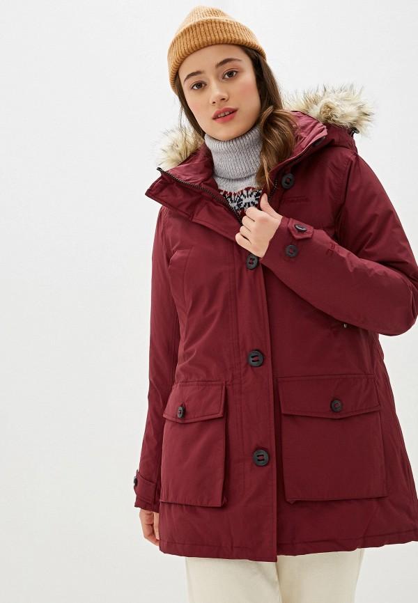Куртка утепленная Tenson Tenson MP002XW0ZWUU куртка утепленная tenson tenson mp002xm1pz6w