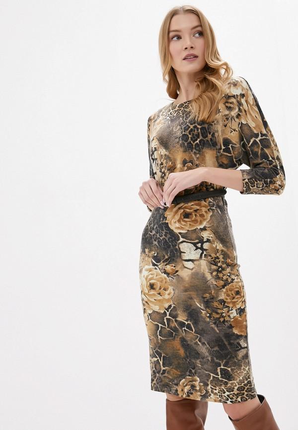 Платье Арт-Деко Арт-Деко MP002XW0ZX4Z лопатка кондитерская доляна деко цвет коричневый 20 см