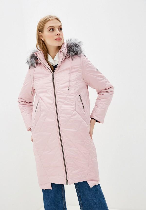 Куртка утепленная Alpex Alpex MP002XW0ZX71 куртка утепленная alpex alpex mp002xg00htn