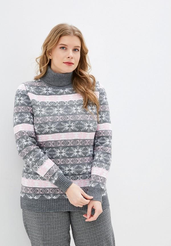 Свитер Milana Style Milana Style MP002XW0ZXAY свитер ducky style
