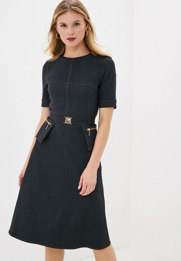 Платье Ruxara Ruxara MP002XW0ZXDP