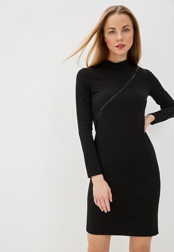 Платье Balunova Fashion Design Studio