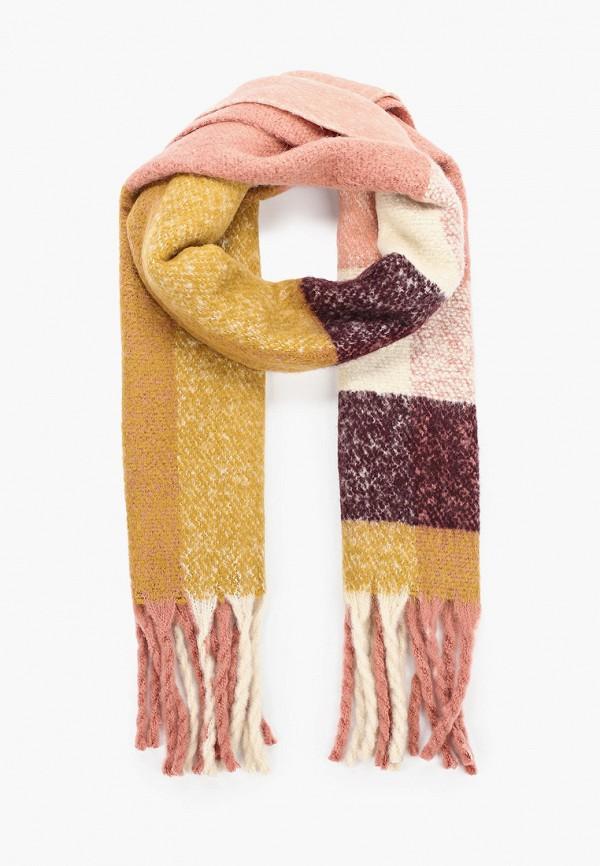 Шарф Bradex Bradex MP002XW0ZXM6 шарф универсальный bradex чудо шарфик