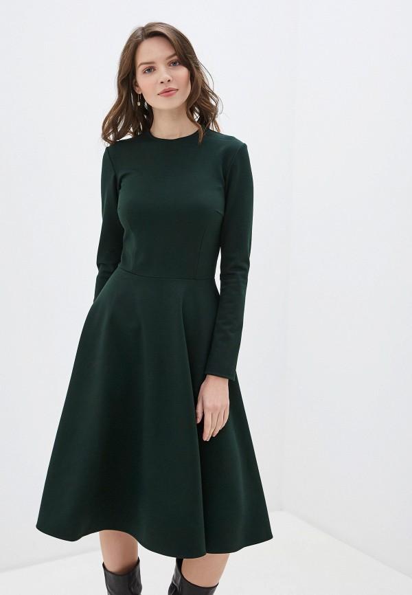 Платье Lavamosco Lavamosco MP002XW0ZY1W пальто lavamosco lavamosco mp002xw19ffh