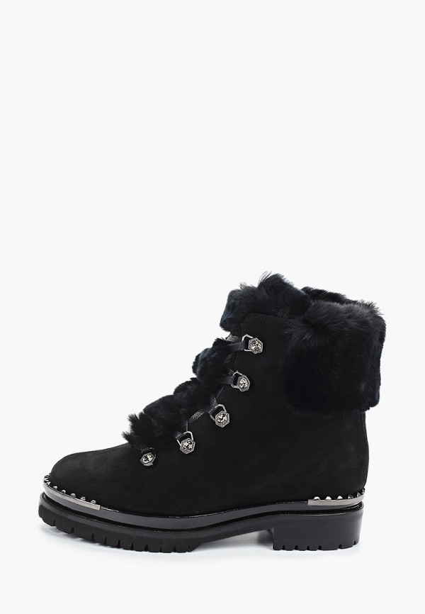 Ботинки Graciana Graciana MP002XW0ZY4M ботинки graciana graciana mp002xw0e5ll